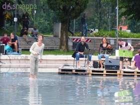 20140904 Inisheer Festival AcquaZone Arsenale Verona dismappa 158