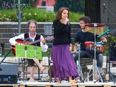 20140904 Inisheer Festival AcquaZone Arsenale Verona dismappa 191