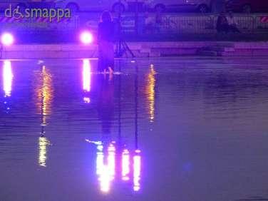 20140904 Inisheer Festival AcquaZone Arsenale Verona dismappa 321