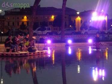 20140904 Inisheer Festival AcquaZone Arsenale Verona dismappa 329