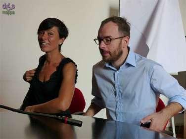 20140908 Riunione Manifesto Teatri Accessibili dismappa Verona 79