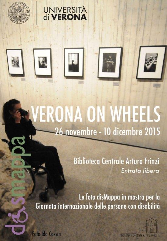 2015-Verona-on-wheels-mostra-dismappa-Biblioteca-Frinzi-Verona
