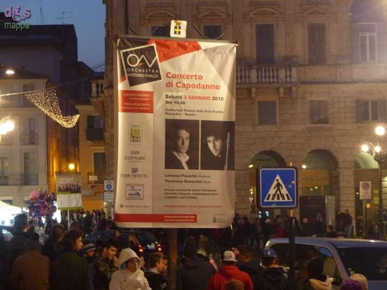20150103 Concerto Capodanno Orchestra Vivaldi Verona 281