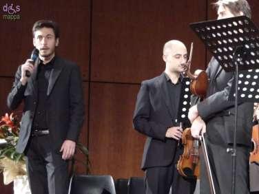 20150103 Concerto Capodanno Orchestra Vivaldi Verona 348
