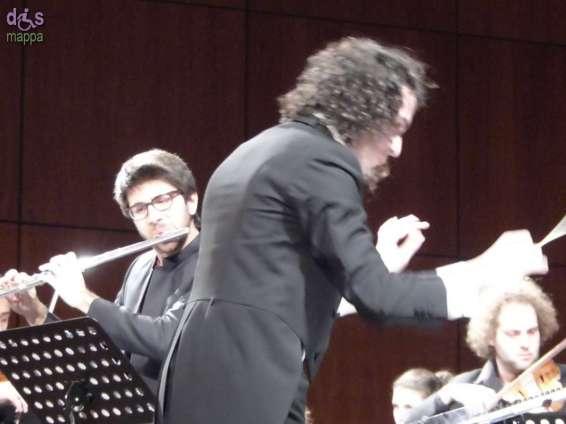 20150103 Concerto Capodanno Orchestra Vivaldi Verona 375