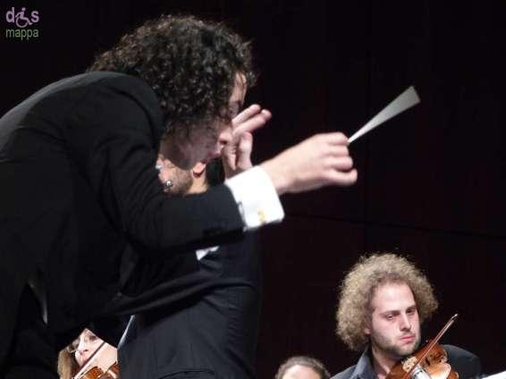 20150103 Concerto Capodanno Orchestra Vivaldi Verona 380
