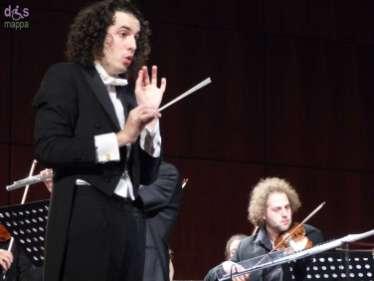 20150103 Concerto Capodanno Orchestra Vivaldi Verona 399