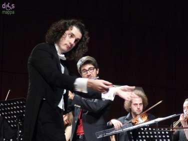 20150103 Concerto Capodanno Orchestra Vivaldi Verona 407