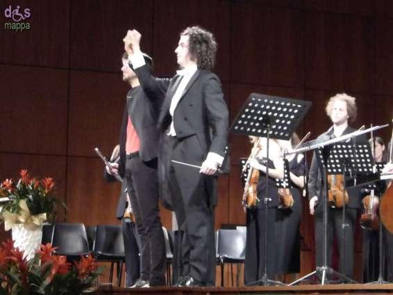 20150103 Concerto Capodanno Orchestra Vivaldi Verona 462