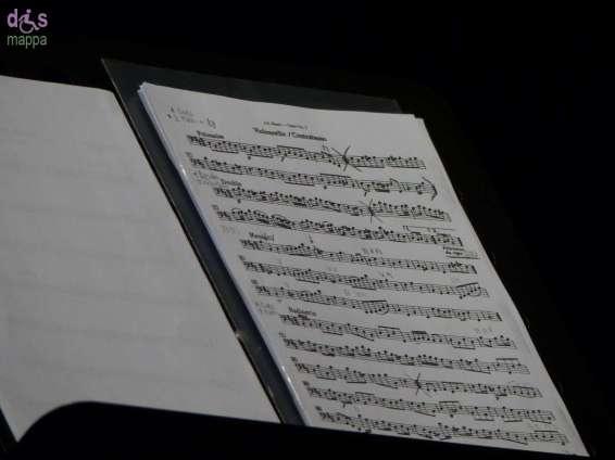 20150103 Concerto Capodanno Orchestra Vivaldi Verona 464