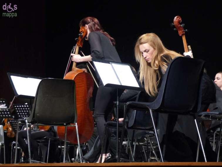 20150103 Concerto Capodanno Orchestra Vivaldi Verona 467