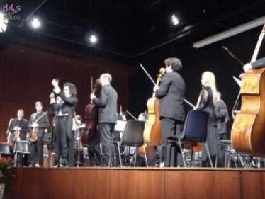 20150103 Concerto Capodanno Orchestra Vivaldi Verona 544