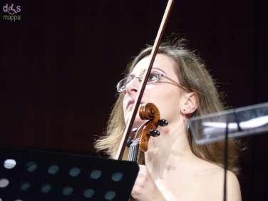 20150103 Concerto Capodanno Orchestra Vivaldi Verona 547