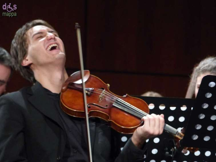 20150103 Concerto Capodanno Orchestra Vivaldi Verona 553