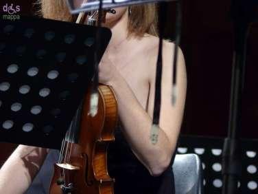 20150103 Concerto Capodanno Orchestra Vivaldi Verona 580
