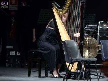 20150103 Concerto Capodanno Orchestra Vivaldi Verona 608