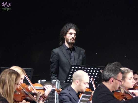 20150103 Concerto Capodanno Orchestra Vivaldi Verona 677