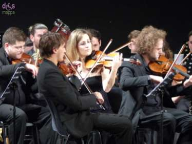 20150103 Concerto Capodanno Orchestra Vivaldi Verona 685