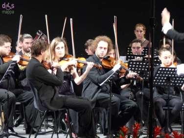 20150103 Concerto Capodanno Orchestra Vivaldi Verona 688