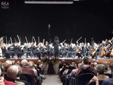 20150103 Concerto Capodanno Orchestra Vivaldi Verona 707
