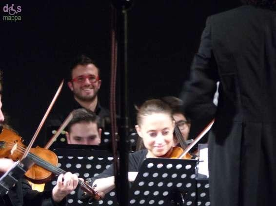 20150103 Concerto Capodanno Orchestra Vivaldi Verona 799