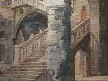 20150103 Mostra Cantar Verona Ulderico Marotto 218