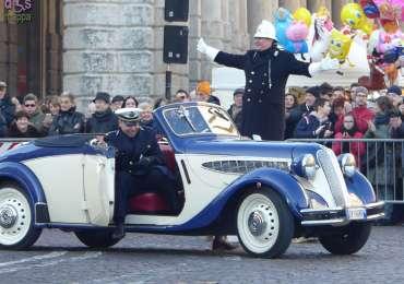 20150106 Befana del vigile Verona 087