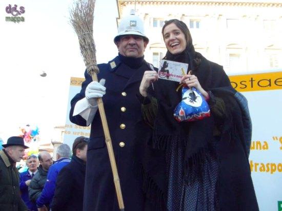 20150106-Befana-del-vigile-dismappa-Verona