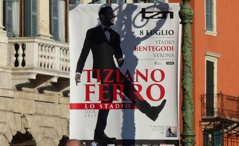 20150106 Tiziano Ferro TZN Verona