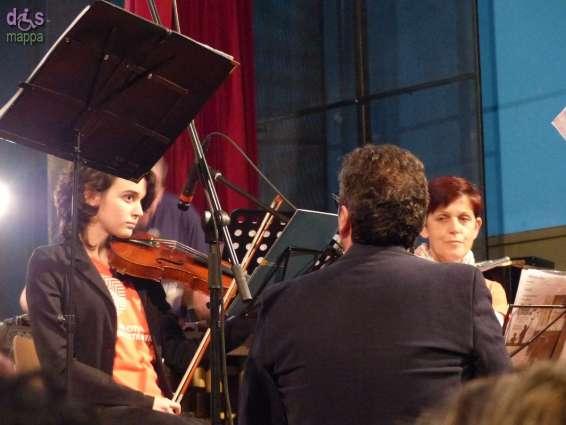 20150117 Concerto Orchestra Interculturale Mosaika Verona 408