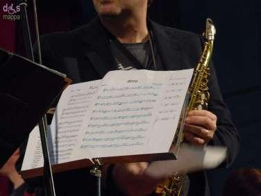 20150117 Concerto Orchestra Interculturale Mosaika Verona 459