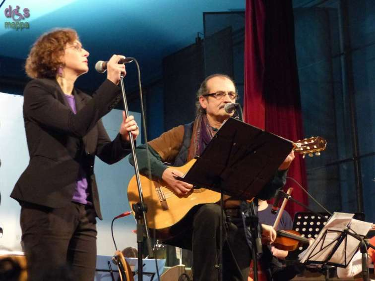 20150117 Concerto Orchestra Interculturale Mosaika Verona 546