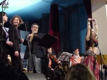 20150117 Concerto Orchestra Interculturale Mosaika Verona 564
