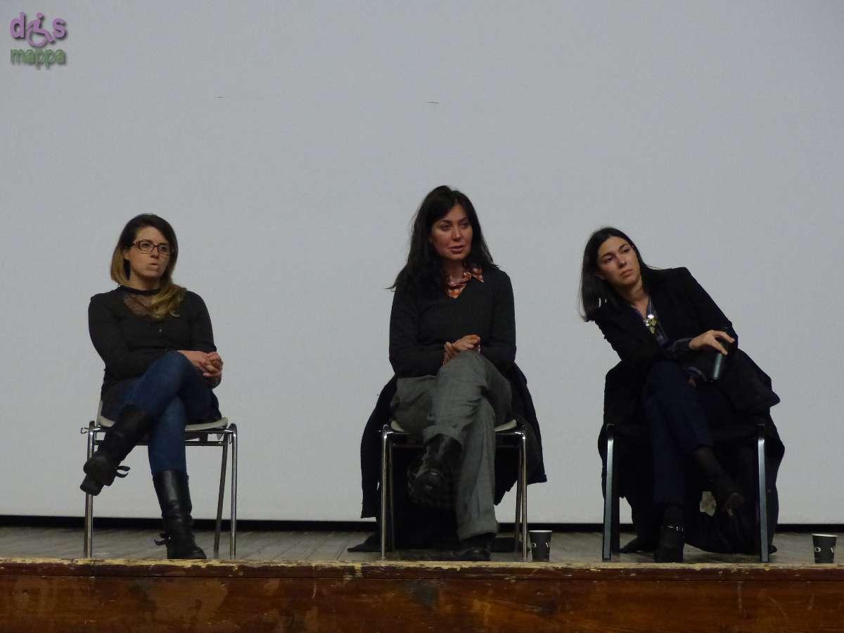 20150131 Sabina Guzzanti La trattativa dismappa Verona 048
