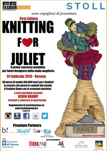LOCANDINA--KNITTING-FOR-JULIET-ITA
