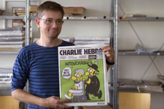 R600x__CharlieHebdo_19092012_0(1)