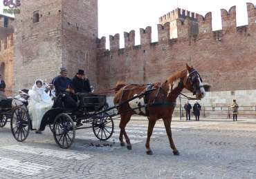 20150207 Rievocazione visita principessa Sissi Verona 615