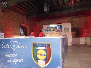 20150212 Accessibilita Verona in Love 310