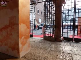 20150212 Accessibilita Verona in Love 312