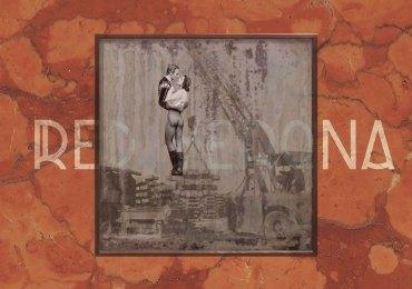 Doppia mostra per la galleria Studio la Città di Verona che ospita le due personali degli artisti Eugenio Tibaldi (1977) e Herbert Hamak (1952). Con Red Verona Tibaldi espone per la prima volta nella città scaligera dove si presenta con una serie di opere pensate appositamente per l'occasione: il progetto si basa, infatti, su un rapporto stretto con il territorio veronese che diventa ideale e inconsapevole scenario per affrontare temi più generali quali quelli sociali ed economico-politici. Il racconto offerto dalle opere esposte segna, poliedrico e intenso, una riflessione sui conflitti e sulle tensioni i seno alle profonde trasformazioni in corso nel nostro tempo.