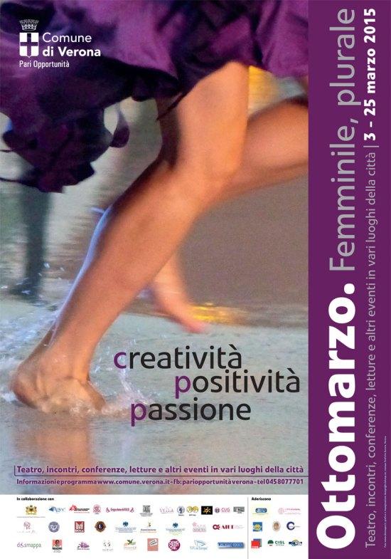 Manifesto-ottomarzo-2015-Verona-foto-dismappa