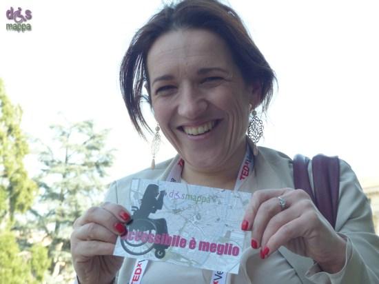 20150301 Alessia Rotta Verona dismappa
