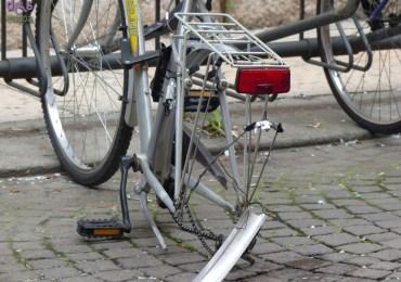 20150301 Bicicletta Verona