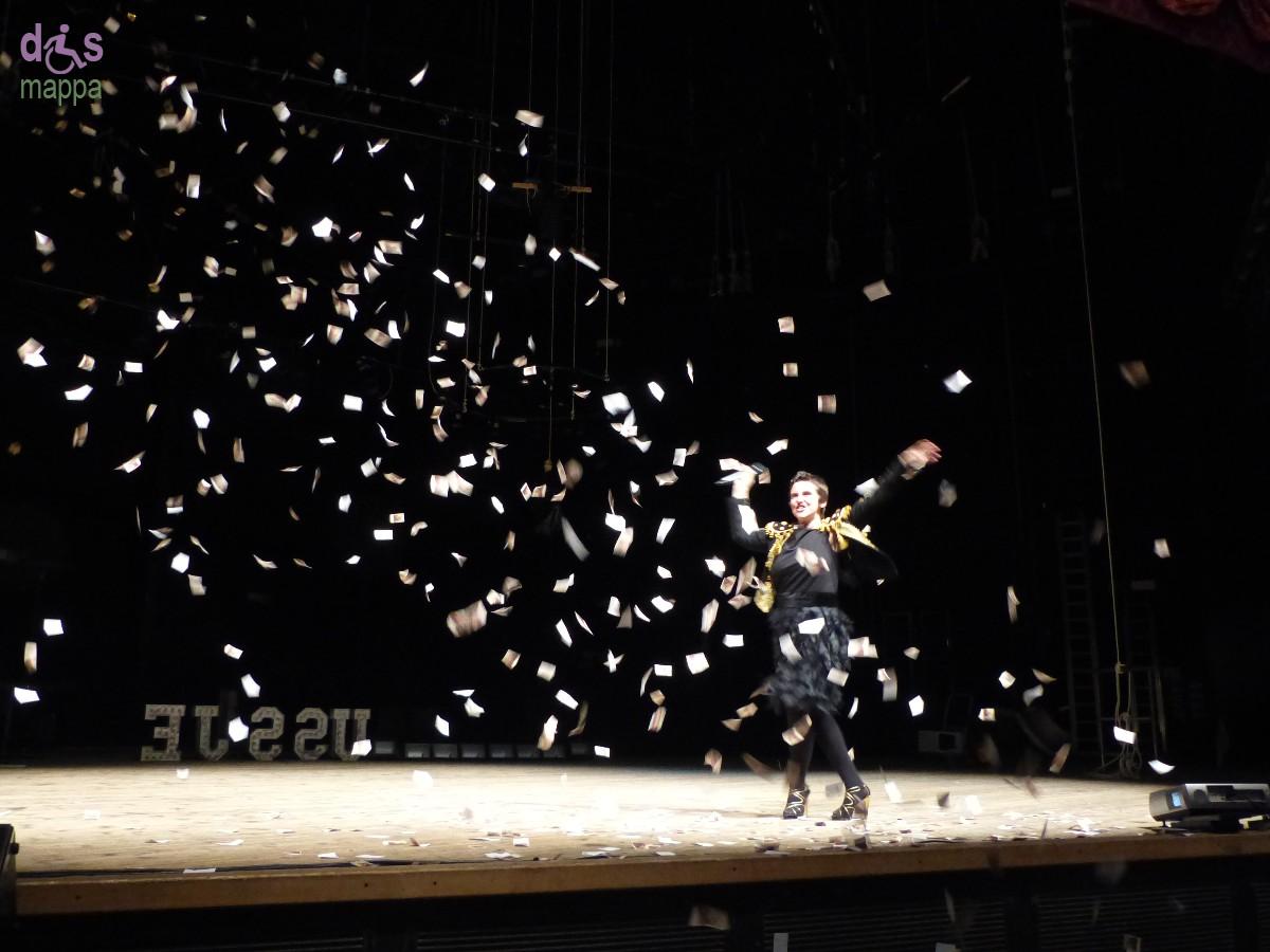 20150311 Jesus Babilonia Teatri Verona 153