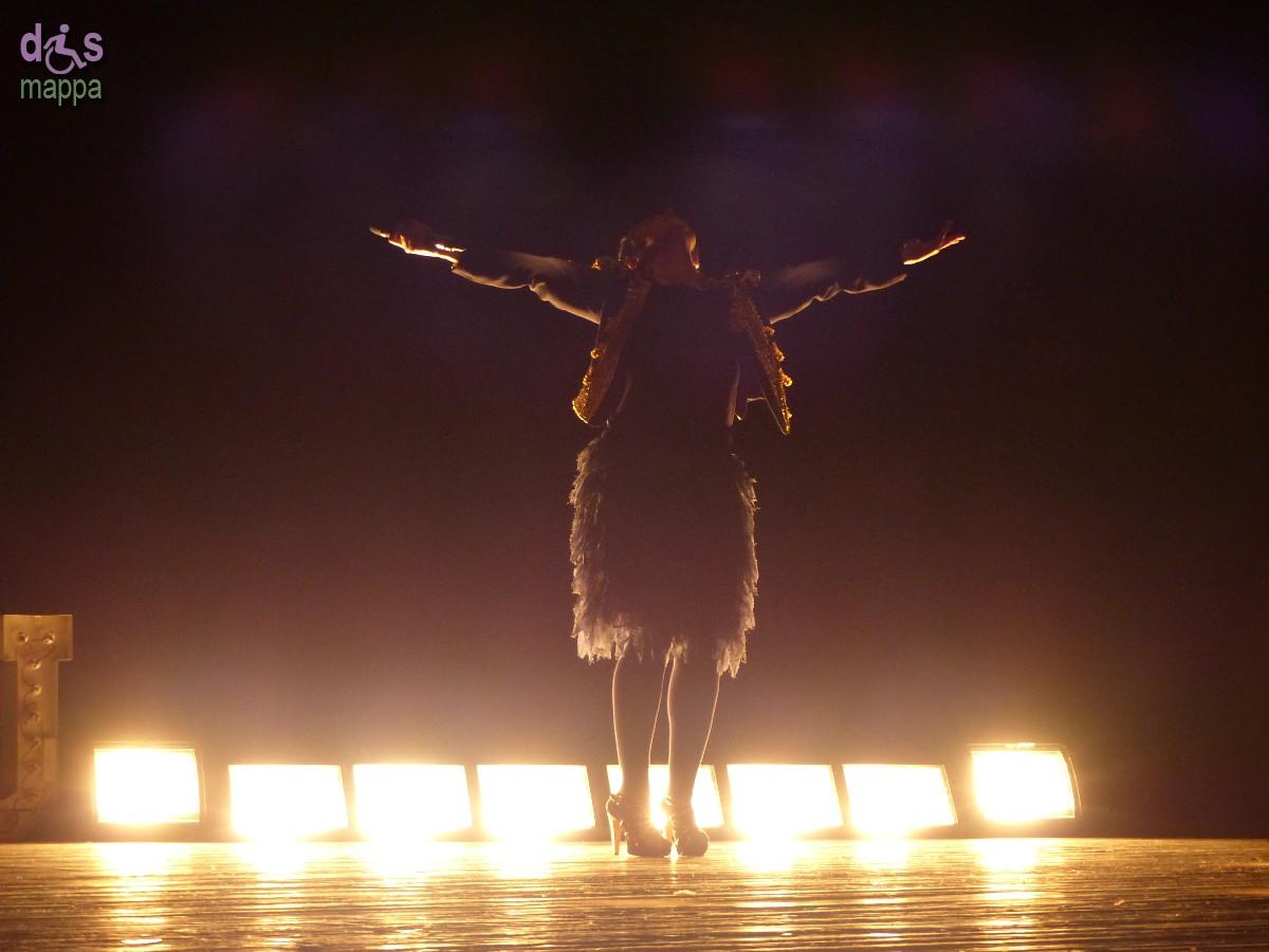 20150311 Jesus Babilonia Teatri Verona 164
