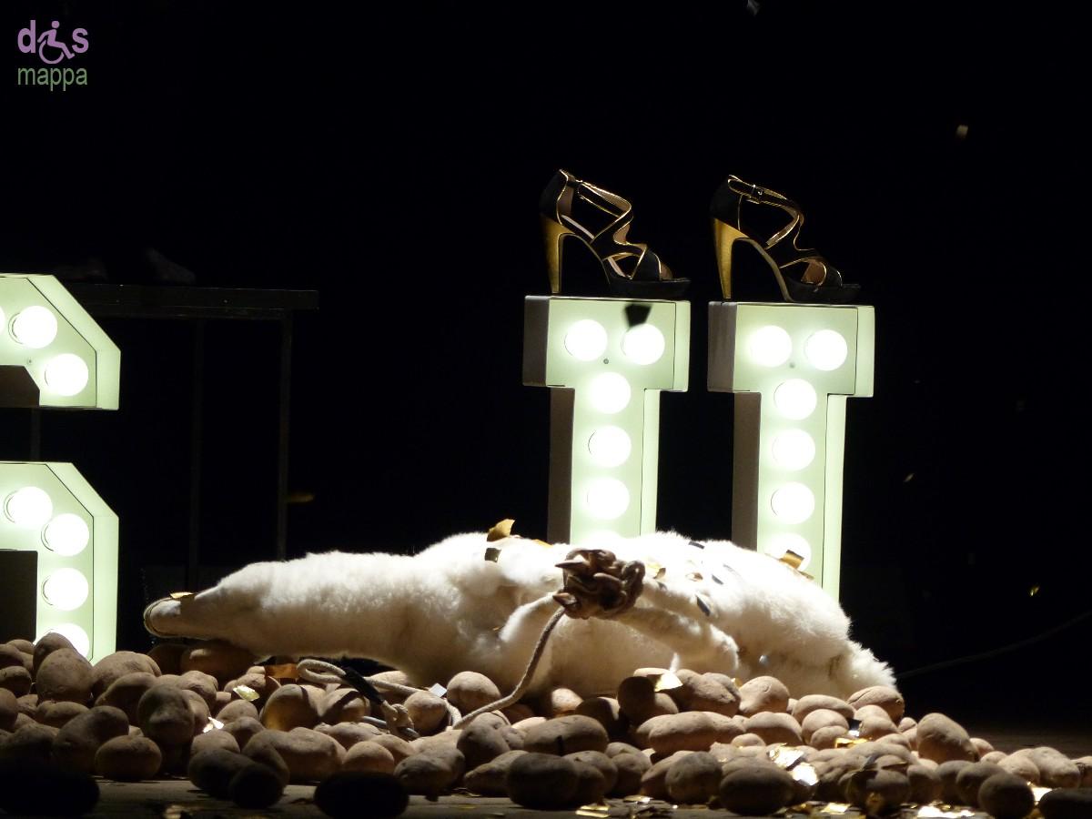 20150311 Jesus Babilonia Teatri Verona248