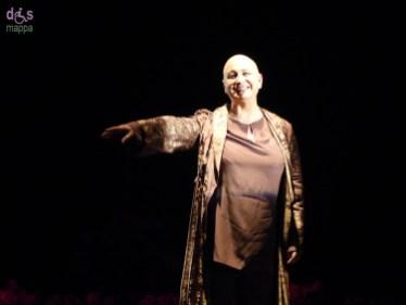 20150313 Patricia Zanco Maria Callas Verona 1019
