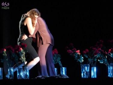 20150313 Patricia Zanco Maria Callas Verona 1080