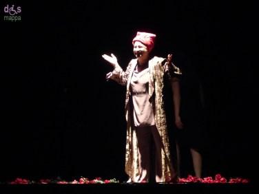 20150313 Patricia Zanco Maria Callas Verona 780