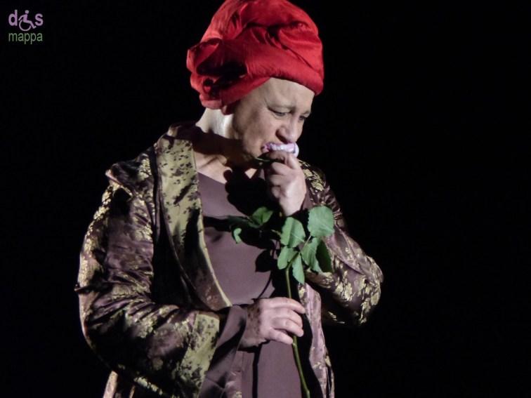 20150313 Patricia Zanco Maria Callas Verona 864